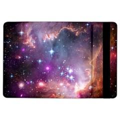 Small Magellanic Cloud iPad Air 2 Flip