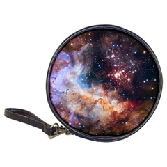 Celestial Fireworks Classic 20-CD Wallets