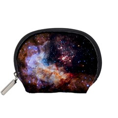 Celestial Fireworks Accessory Pouches (Small)