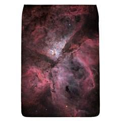 Carina Peach 4553 Flap Covers (L)