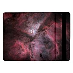 Carina Peach 4553 Samsung Galaxy Tab Pro 12.2  Flip Case
