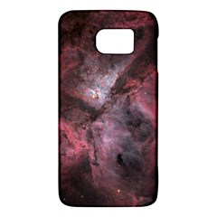 Carina Peach 4553 Galaxy S6