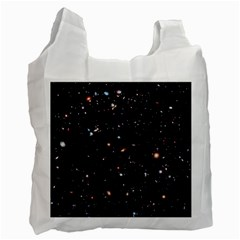 Extreme Deep Field Recycle Bag (Two Side)
