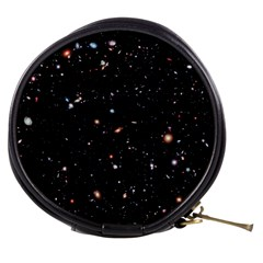 Extreme Deep Field Mini Makeup Bags