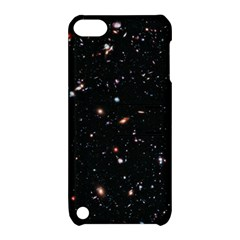 Extreme Deep Field Apple iPod Touch 5 Hardshell Case with Stand