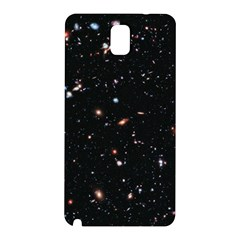 Extreme Deep Field Samsung Galaxy Note 3 N9005 Hardshell Back Case