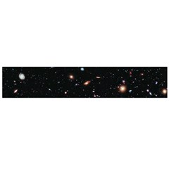 Extreme Deep Field Flano Scarf (Large)