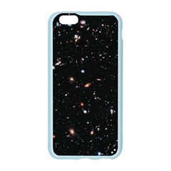 Extreme Deep Field Apple Seamless iPhone 6/6S Case (Color)