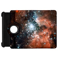 Star Cluster Kindle Fire HD 7