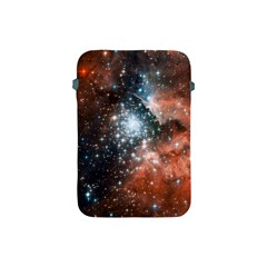 Star Cluster Apple iPad Mini Protective Soft Cases