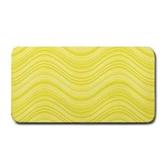 Pattern Medium Bar Mats