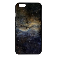 Propeller Nebula iPhone 6 Plus/6S Plus TPU Case