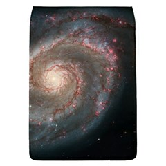 Whirlpool Galaxy And Companion Flap Covers (S)