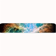 Crab Nebula Small Bar Mats