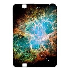 Crab Nebula Kindle Fire HD 8.9