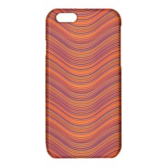 Pattern iPhone 6/6S TPU Case