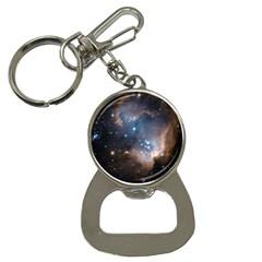 New Stars Bottle Opener Key Chains
