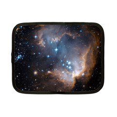 New Stars Netbook Case (Small)