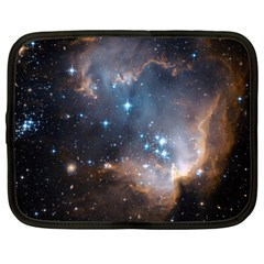 New Stars Netbook Case (Large)