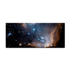 New Stars Cosmetic Storage Cases