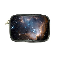 New Stars Coin Purse