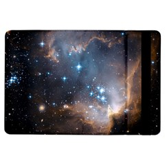 New Stars iPad Air Flip