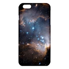 New Stars iPhone 6 Plus/6S Plus TPU Case
