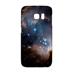 New Stars Galaxy S6 Edge