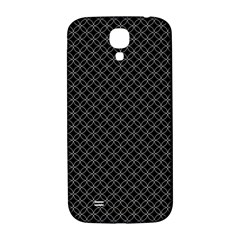 Pattern Samsung Galaxy S4 I9500/I9505  Hardshell Back Case