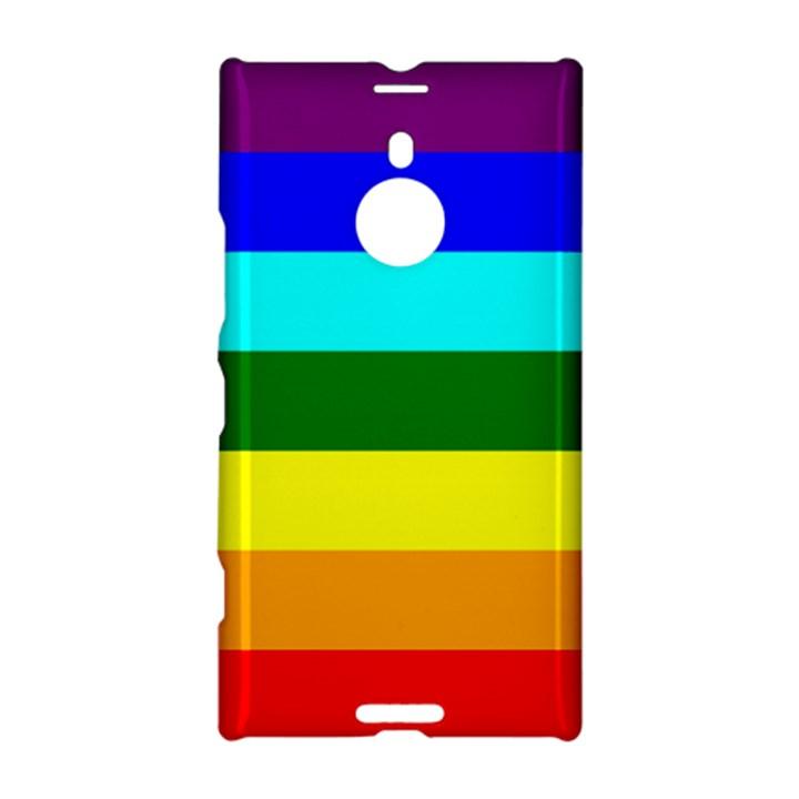 Rainbow Nokia Lumia 1520