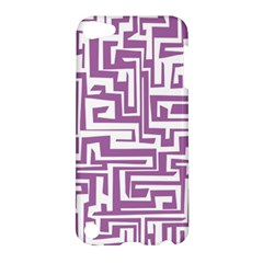 Pattern Apple iPod Touch 5 Hardshell Case