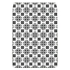 Pattern Flap Covers (L)