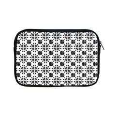 Pattern Apple iPad Mini Zipper Cases