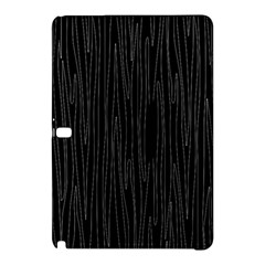 Pattern Samsung Galaxy Tab Pro 10.1 Hardshell Case