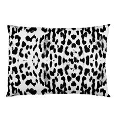 Animal print Pillow Case (Two Sides)