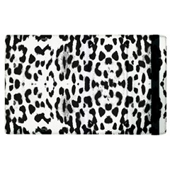 Animal print Apple iPad 2 Flip Case