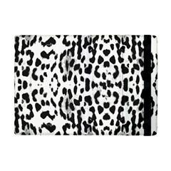 Animal print Apple iPad Mini Flip Case