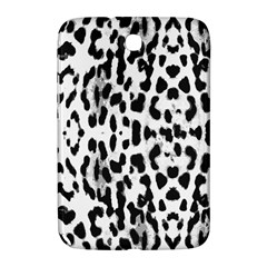 Animal print Samsung Galaxy Note 8.0 N5100 Hardshell Case