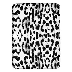 Animal print Samsung Galaxy Tab 3 (10.1 ) P5200 Hardshell Case