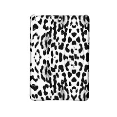 Animal print iPad Mini 2 Hardshell Cases