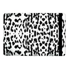 Animal print Samsung Galaxy Tab Pro 10.1  Flip Case
