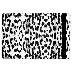 Animal print iPad Air 2 Flip