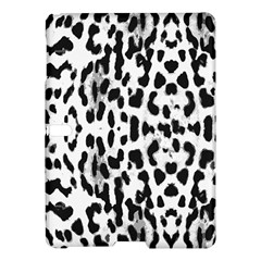 Animal print Samsung Galaxy Tab S (10.5 ) Hardshell Case
