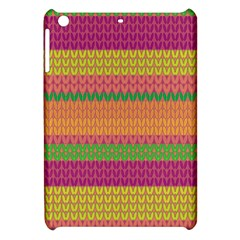 Pattern Apple iPad Mini Hardshell Case