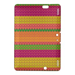 Pattern Kindle Fire HDX 8.9  Hardshell Case