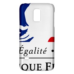 Symbol of the French Government Galaxy S5 Mini