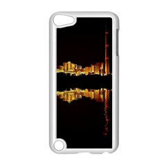 Waste Incineration Incinerator Apple iPod Touch 5 Case (White)