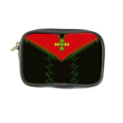 Dressed For Success Coin Purse