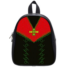 Dressed For Success School Bags (Small)