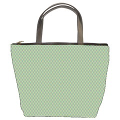 Mardi Gras  Bucket Bags